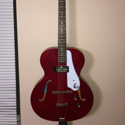 Epiphone Inspired by 1966 Century for sale