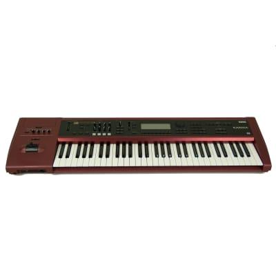 Korg Karma Keyboard - 100% - Warranty