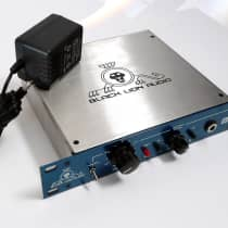 Black Lion Audio B173 Preamp image