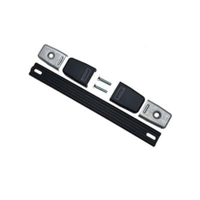 Genuine Marshall Strap Handle  for Combo Amps and Heads - M-PACK-00031