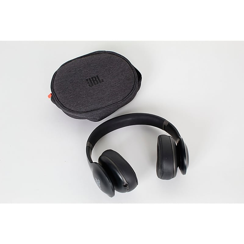 519302edc25 JBL V700NXT EVEREST Elite 700 Around-Ear Bluetooth Active | Reverb