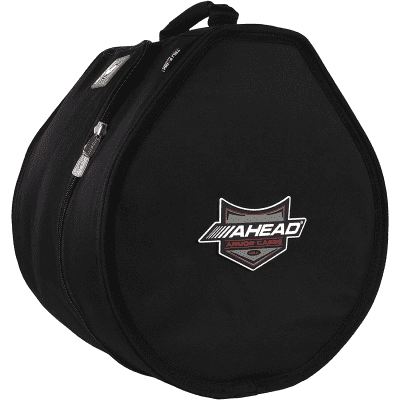 Ahead 12x9 Armor Standard Tom Bag