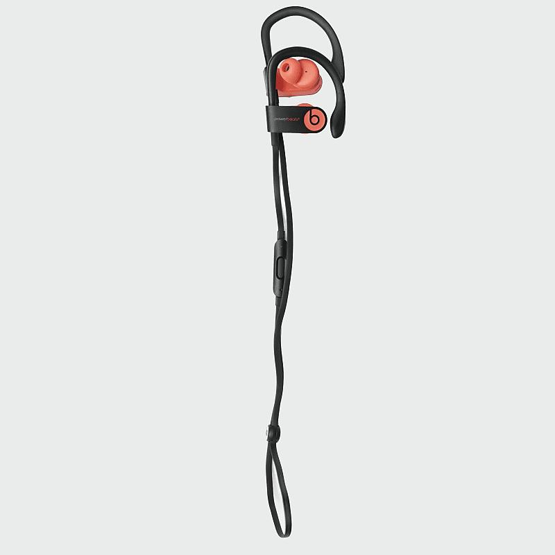 ca54c312f93 Beats by Dre Powerbeats 3 Wireless Bluetooth 12 Hours Siren | Reverb