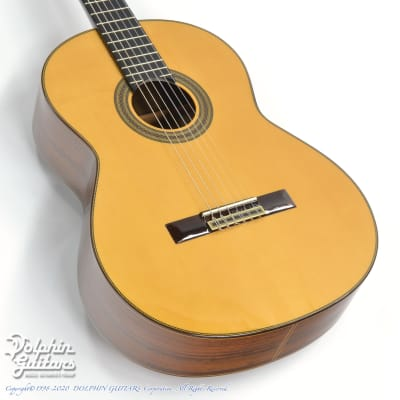 Juan Hernandez SONATA [Pre-Owned] for sale