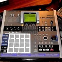 Roland MV-8000 image