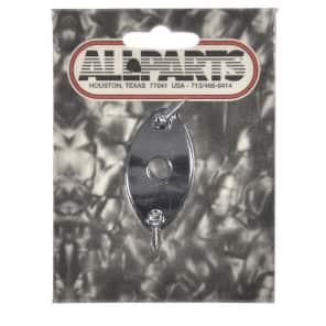 Allparts Football Jackplate