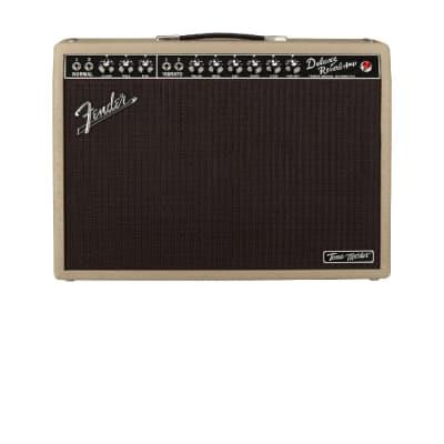 Fender FENDER TONE MASTER DELUXE REVERB BLONDE for sale