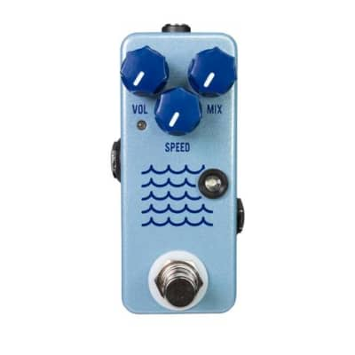 JHS PEDALS Tidewater - Tremolo for sale