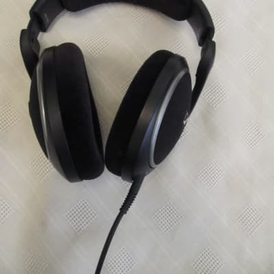 Skullcandy Crusher Over-Ear Headphones - Realtree/Dark | Reverb