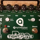Amptweaker Tight Drive Pro 2017 image