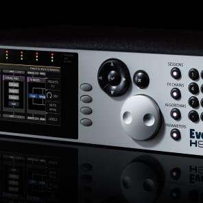 Eventide H9000 Digital Multi-Effects Processor