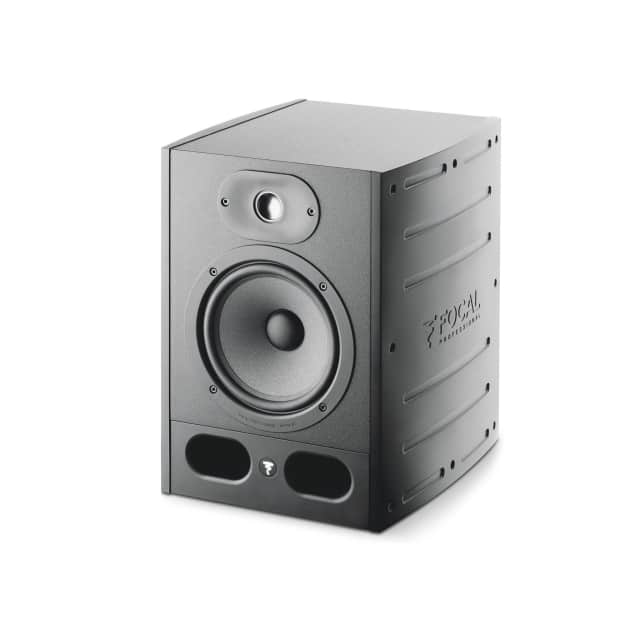 Focal: Alpha 65 Professional Monitoring Loudspeaker (Single) - Monitor image