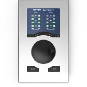 Rme Babyface Pro Interfaccia Audio USB 24 Canali