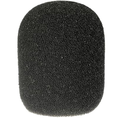 RODE WS2 Windscreen for K2, NTK, NT1-A, NT2-A, NT1000, NT2000, Podcaster, Procaster