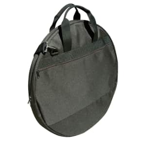 "Kaces CMB02 Xpress 22"" Economy Cymbal Bag"