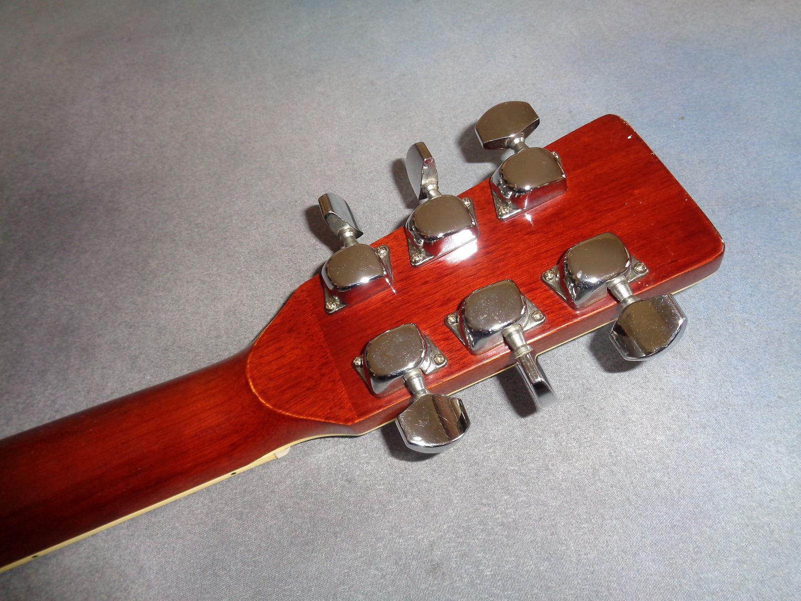 Cortley Guitars