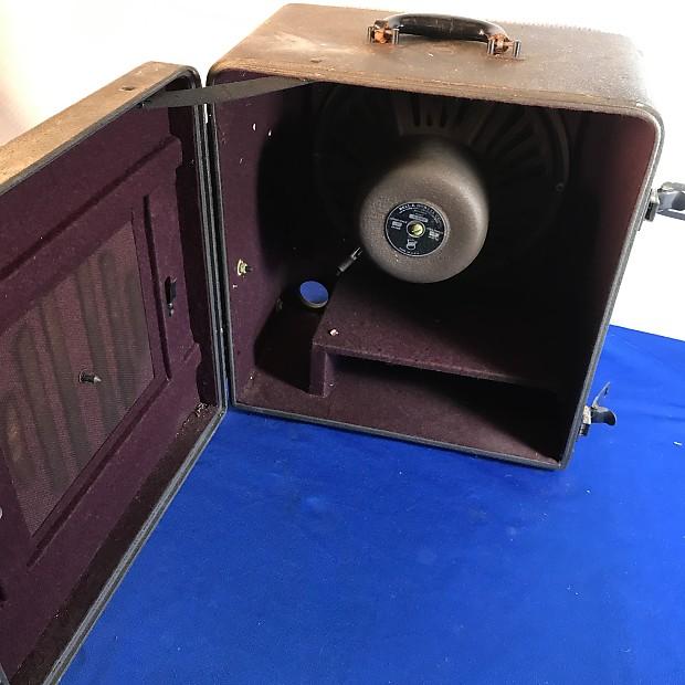 bell howell 16mm projector filmosound 179 speaker reverb. Black Bedroom Furniture Sets. Home Design Ideas