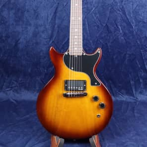 Gordon Smith GS1-H-TOB in Tobacco Sunburst Heritage Series for sale
