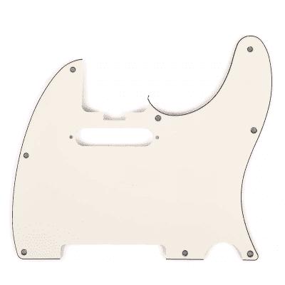 Fender 099-2193 American Elite Telecaster 8-Hole Pickguard