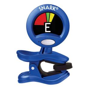 Snark SN-1X Clip-On Chromatic Tuner