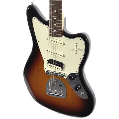 Fender Pawn Shop Jaguarillo 2013