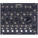 Endorphin.es Blck_Noir: Drum Synthesizer [eurorack]