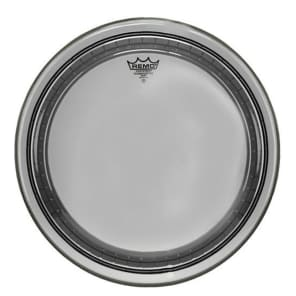 """Remo Powerstroke Pro Clear Bass Drum Head 18"""""""