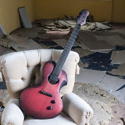 Ergon Porto MS for sale
