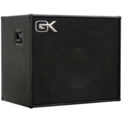 Gallien Krueger CX115 for sale