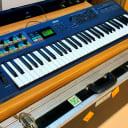 Yamaha AN1X  Synthesizer + Hardcase