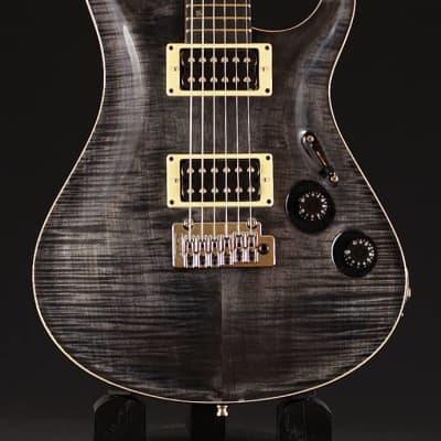 Springer Infinity 2011 Grey Black for sale