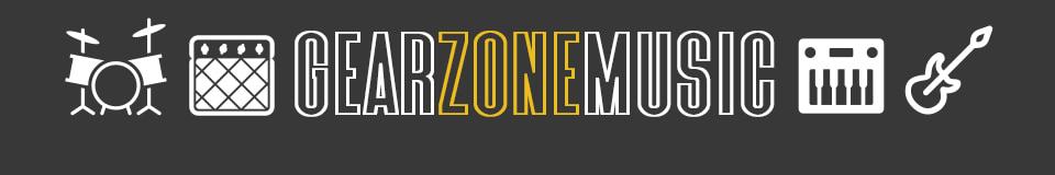 Gear Zone Music