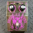 Snarling Dogs SDP-3 Fuzz Buzz 90's FREE SHIPPING image