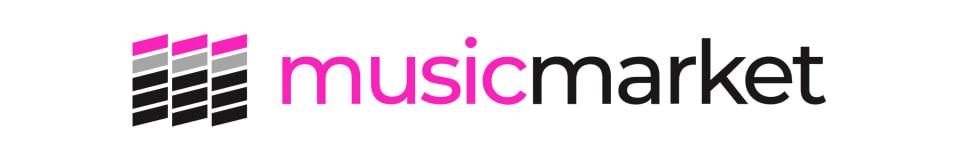 MUSICMARKET