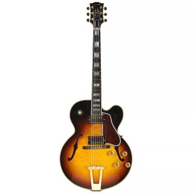 Gibson Memphis ES-275 Custom 2018