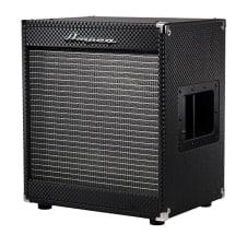"""Ampeg PF-112HLF 12"""" Bass Cabinet"""