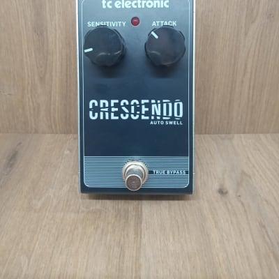 TC Electronic Crescendo for sale