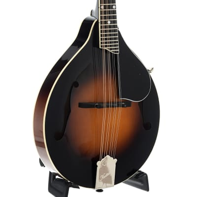 Kentucky KM-250 Mandolin, A-Model for sale