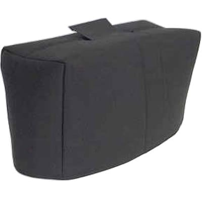 Tuki Padded Cover for Two Rock Classic Reverb Amplifier Head (twor026p)