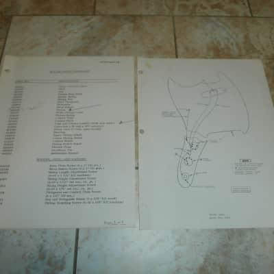 1960's Gretsch Double Pickup #6440 Wiring Diagram Case   Reverb on johnson wiring diagram, gibson wiring diagram, stratocaster wiring diagram, hagstrom wiring diagram, hamer wiring diagram, manufacturing wiring diagram, fishman wiring diagram, jackson wiring diagram, duncan performer wiring diagram, michael kelly wiring diagram, gator wiring diagram, harmony wiring diagram, silvertone wiring diagram, dean ml wiring diagram, dimarzio wiring diagram, korg wiring diagram, mosrite wiring diagram, musicman wiring diagram, taylor wiring diagram, kurzweil wiring diagram,