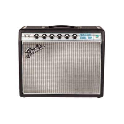 NEW Fender '68 Custom Princeton Reverb (730)