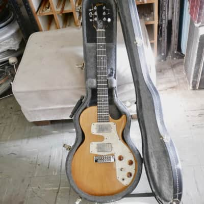 Vintage Gibson Challenger 1983 for sale