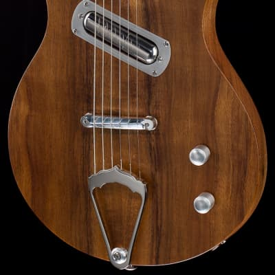 Scott Walker Solace Koa Natural (838) for sale