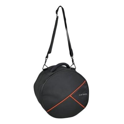 GEWA Premium Bass Drum Bag 20x20in