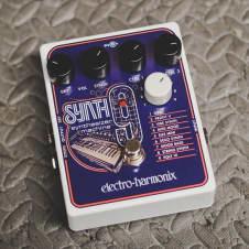 Electro-Harmonix Synth 9