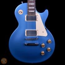 Gibson Les Paul Studio T 2016 Pelham Blue image