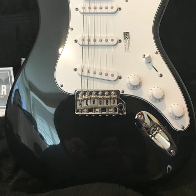 PRS Limited Edition Silver Sky John Mayer Signature 2018 Onyx (1 of 500)