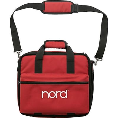 NORD Padded Soft Case for Drum 3P