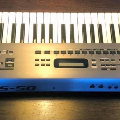 Roland Roland RS-50 Keyboard arranger RS 50