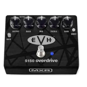 MXR Eddie Van Halen EVH5150 for sale